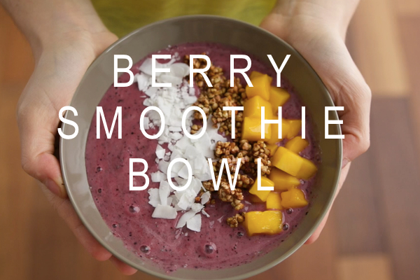 BERRY-SMOOTHIE-BOWL