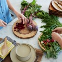 Five ways to reduce food waste at home