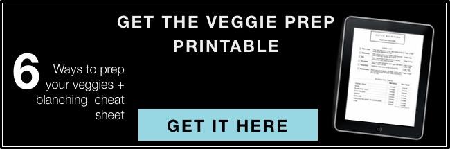 veggie-prep-printable-mn