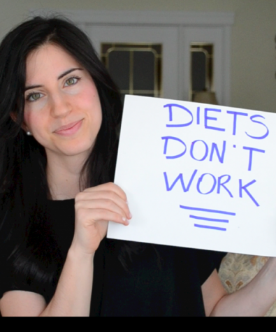 No diet day: 5 signs your diet is a fad