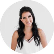 Vanessa Perrone  RD, MSc